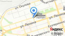 CAFE CRAFT на карте