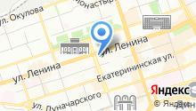 1IP.ru на карте