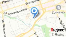 Almaxmoto59 на карте