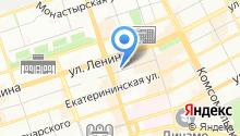 АМТ ГРУПП на карте