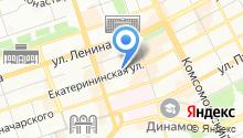Brow_shop на карте