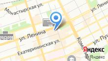 Coffee station на карте