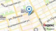 Bessini на карте