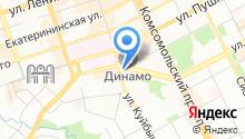 AgataSTUDIO на карте