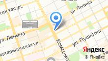 Art Kebab на карте