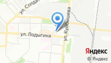 AvtotunS.ru на карте
