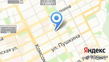 59.ru на карте