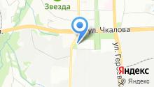 Avtopilot59.ru на карте