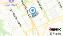 BestPrice59.ru на карте