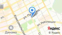 4G by Gizia на карте