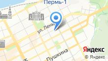 #ТАТУДЕЛМАСТЕР на карте