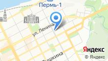Agel enterprises на карте