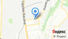 A.b.s.group на карте