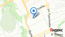 *мигомденьги* на карте