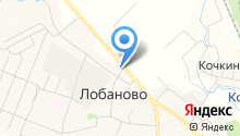 Ludmila на карте