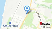 2K.ru на карте
