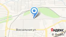 000174.ru на карте