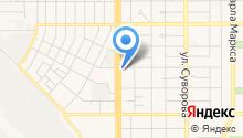 Vianor-Автоград на карте