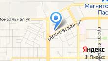 STUTTGART на карте