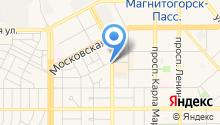 Lactomin74.ru на карте