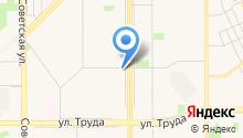 TABAKOV-SHOP на карте