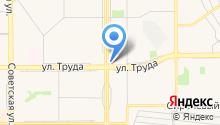 Digital Shop на карте
