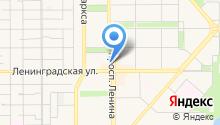 Boutique PROVENCE на карте