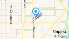 Банкомат, СМП банк на карте