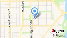 VOGUE_MGN на карте