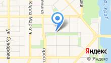 Gio Fashion Store на карте