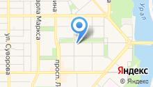MARCCAIN Store на карте