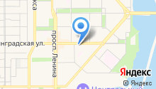 #Тащиовощи на карте