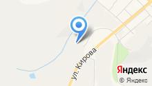 АбсолютАвтоТранс на карте