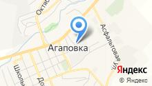 Платежный терминал, АИБ Челябинвестбанк, ПАО на карте