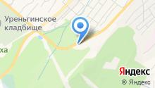 Mobil1 Центр на карте