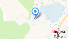 ЗЛАТНЕФТЕПРОМ на карте