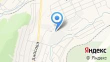 ЗлатТрансАгентство на карте