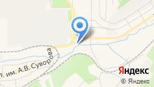 LovatoZlat на карте