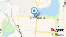 ФармАрт на карте