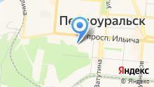 Zvezda96.ru на карте