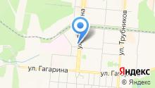 Банкомат, СКБ-банк, ПАО на карте