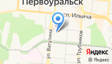 Общественная приемная депутата Государственной Думы ФС РФ Муцоева З.А. на карте