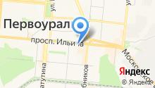 SLETAI.SU на карте