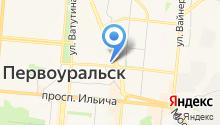 ГалереяVOL2 на карте