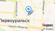 Магазин сантехнического оборудования на карте