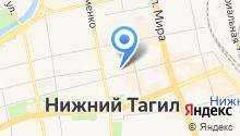 АйТи Сервис на карте