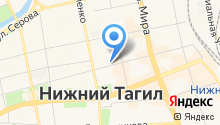 zavarka66.ru на карте