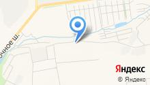 АИ СС-Стиль на карте