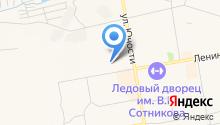 Expresszapchasti.ru на карте