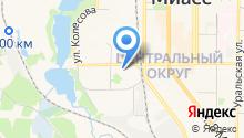 интернет магазин абрикос на карте